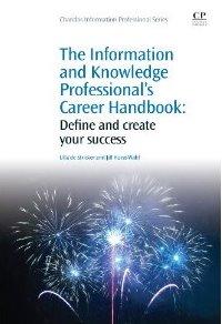 Info & Knowledge Professional's Career Handbook