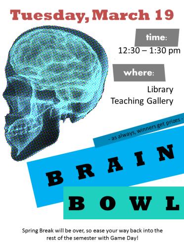 ad_Brain Bowl March13